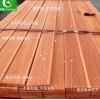 户外防腐木地板菠萝格实木板材古建筑木方木条木栈道景观园林栅栏