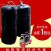 Z加强加厚市政管道堵水气囊橡胶封堵器闭水气囊堵漏气囊300600800