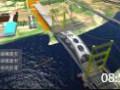建发集团企业宣传片 建筑供公司 工程建设企业宣传片市 (32播放)