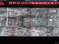 菏泽市政可视化平台 (2播放)